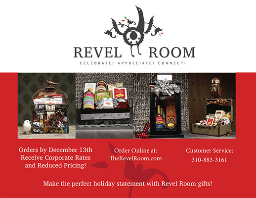 Revel-Room-Holiday-postcardBack