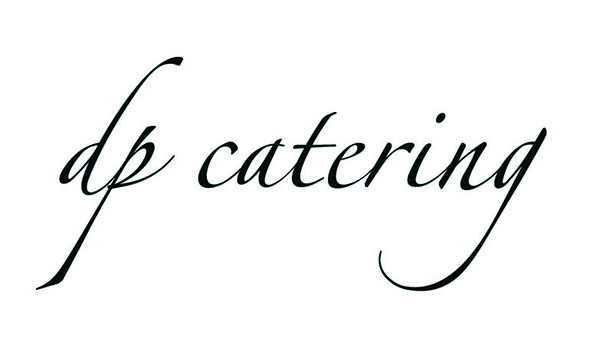 dp catering logo 5